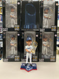 JOE KELLY 2020 WORLD SERIES CHAMPIONSHIP DODGERS FOREVER COLLECTIBLE 8 INCH  BOBBLEHEAD NEW