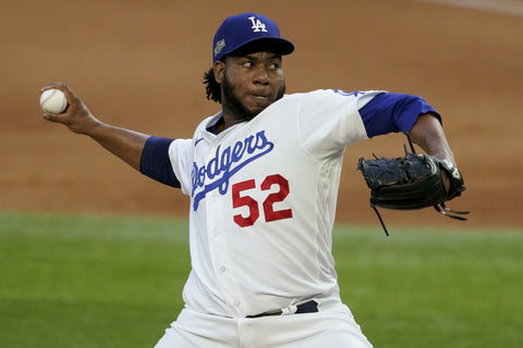 PEDRO BAEZ PRIVATE SIGNING