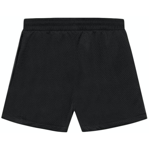 FOG x Nike Basketball Shorts - Off Noir