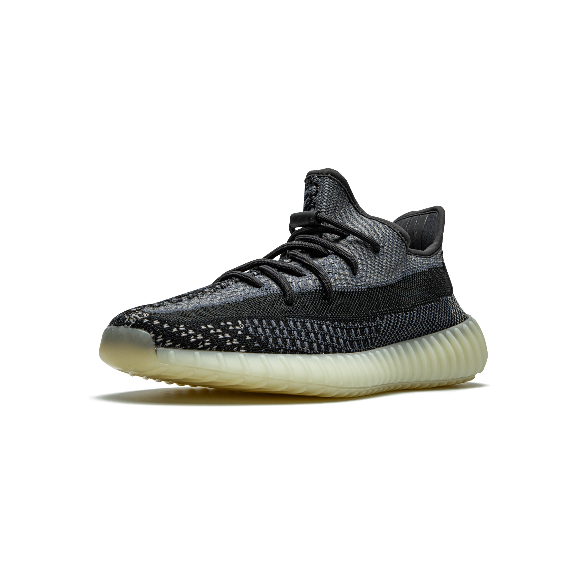YEEZY Boost 350 V2 - Carbon