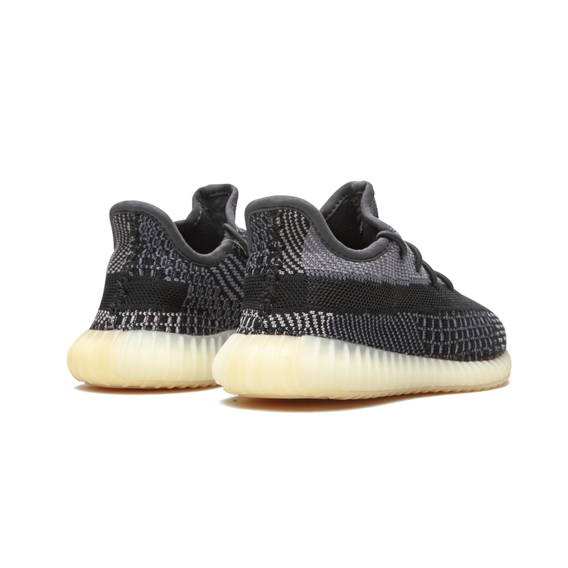 YEEZY Boost 350 V2 Infant - Carbon
