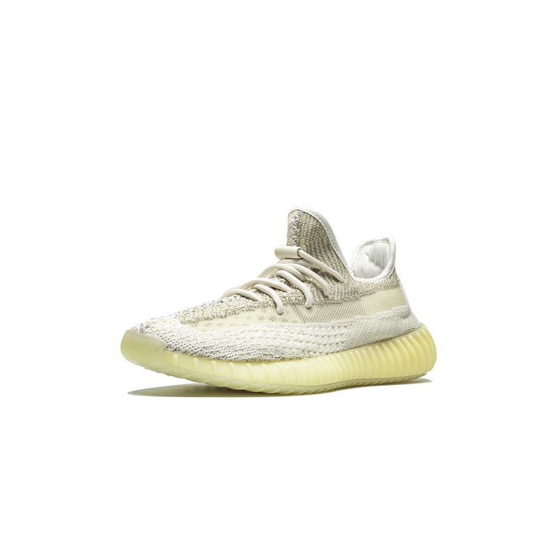 YEEZY Boost 350 V2 - Natural