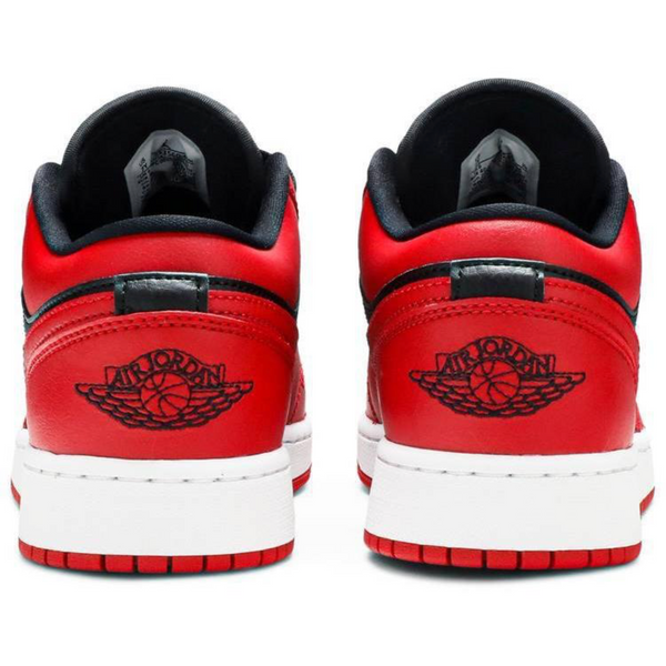 Jordan 1 Low - Reverse Bred Womens (GS)