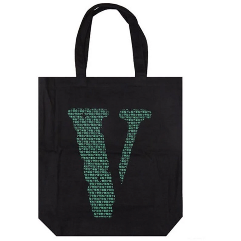 VLONE Tote - Japanese Exclusive