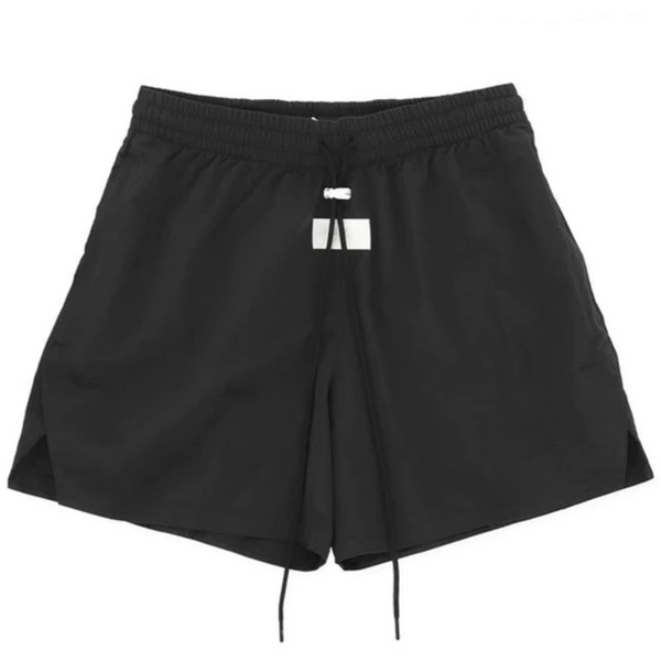 FOG x Nike Shorts - Black
