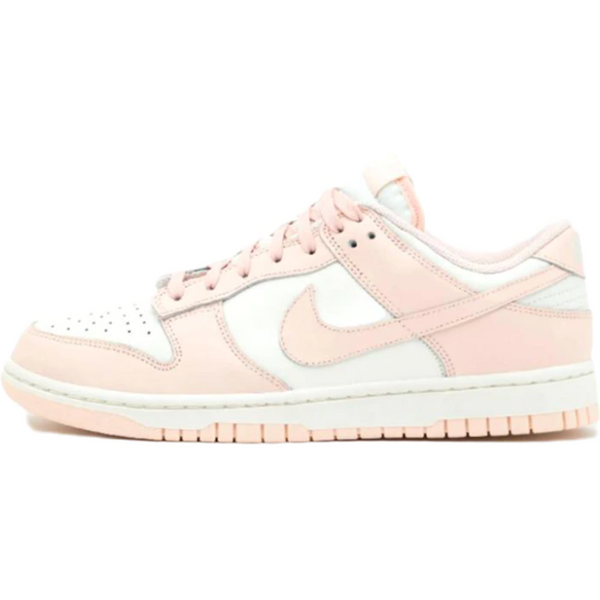 Nike Dunk Low - Orange Pearl (PS)