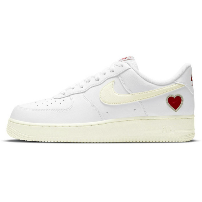 Nike Air Force 1 Low Valentines Day (2021)