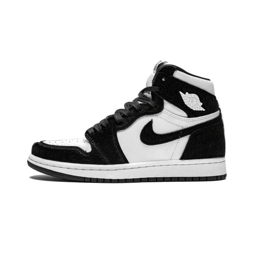 Jordan 1 - High Twist (Womens)