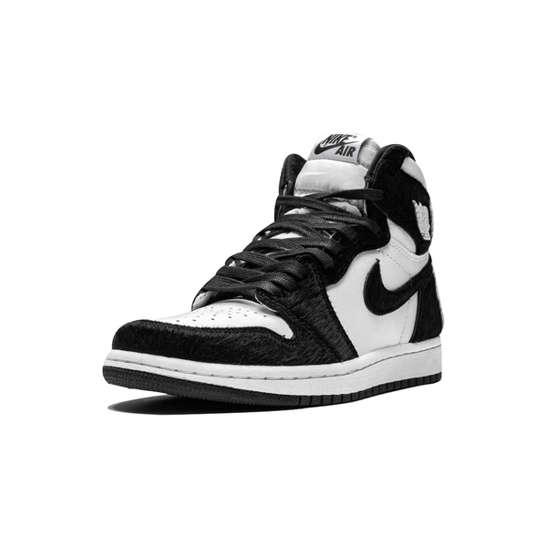 Air Jordan 1 Retro - High Twist (Womens)