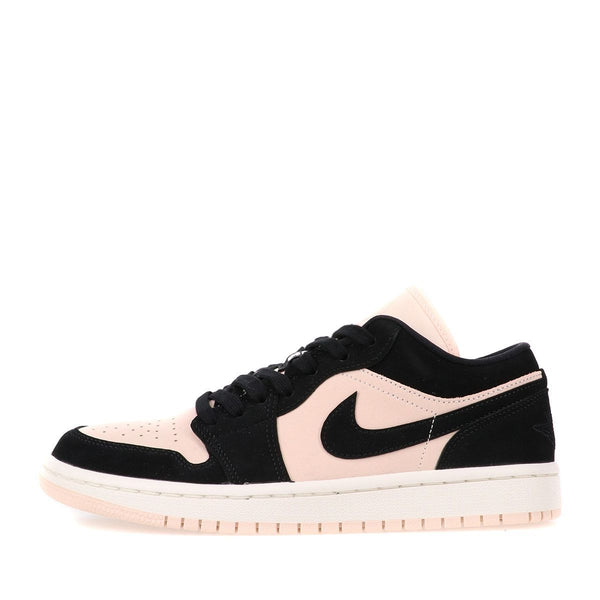 Jordan 1 Low - Guava Ice (Womens)