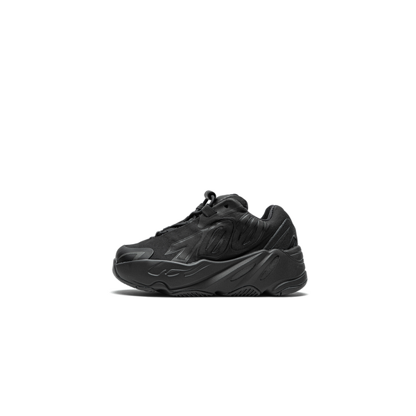 YEEZY Boost 700 MNVN Infant - Infant