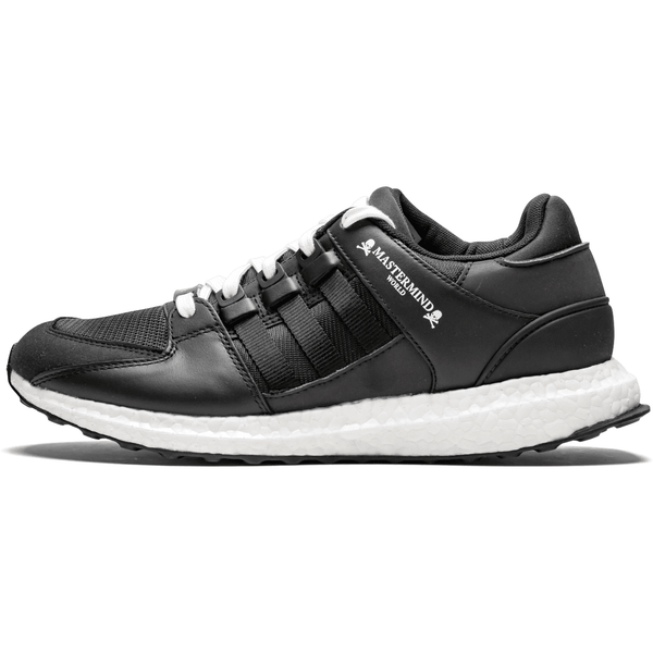 Adidas EQT Support Ultra MMW
