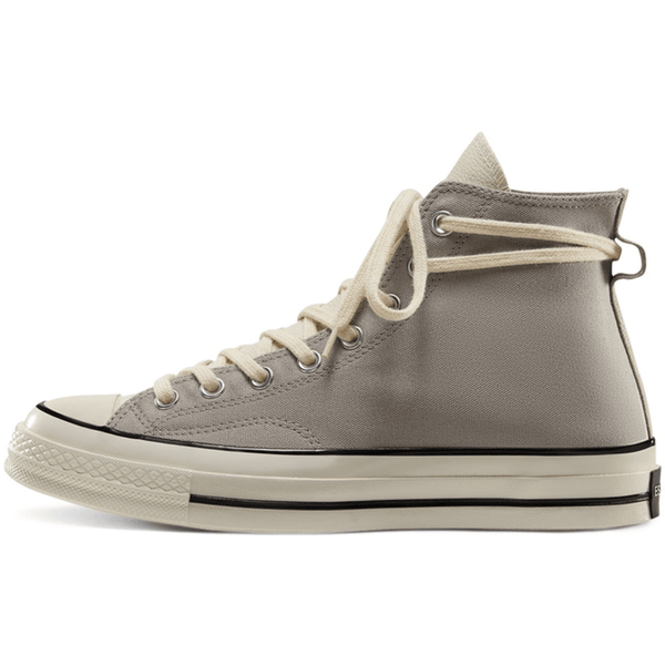 Converse Chuck x Fog All-Star 70s Hi - Grey
