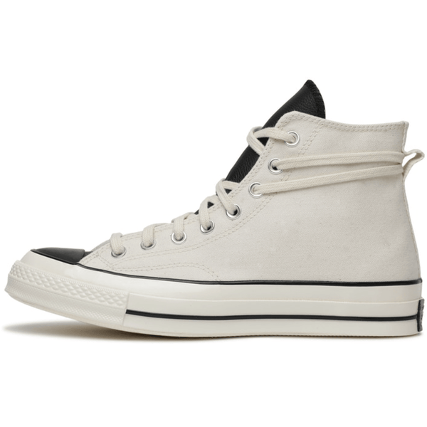 Converse Chuck x Fog All-Star 70s Hi - White