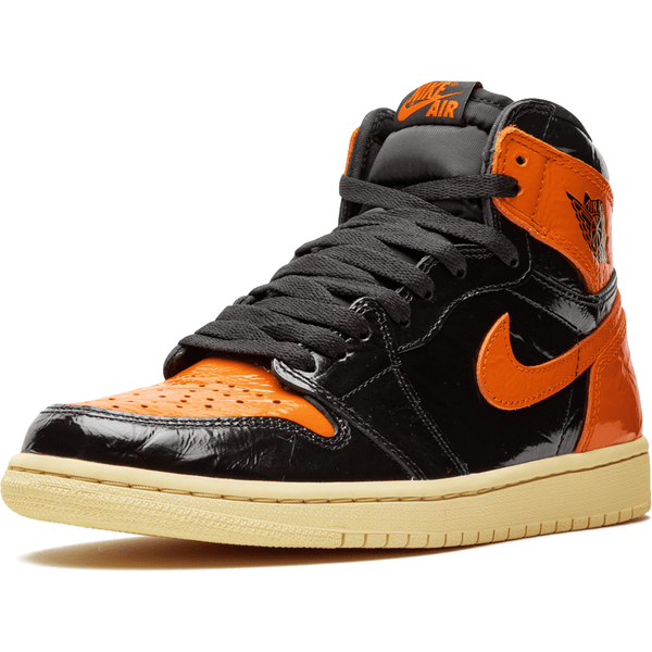 Jordan 1 - Shattered Backboard 3.0
