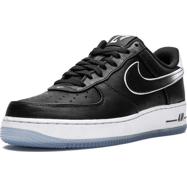 Nike Air Force 1 - Colin Kaepernick