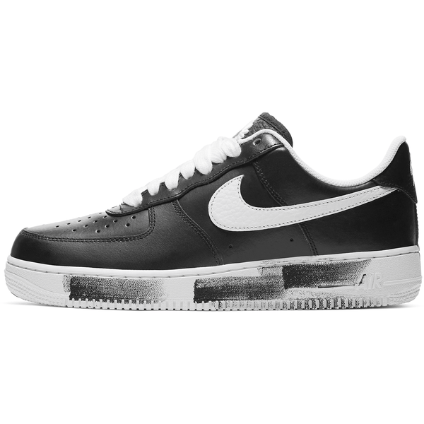 "Nike Air Force 1 Low -  ""G- Dragon"""