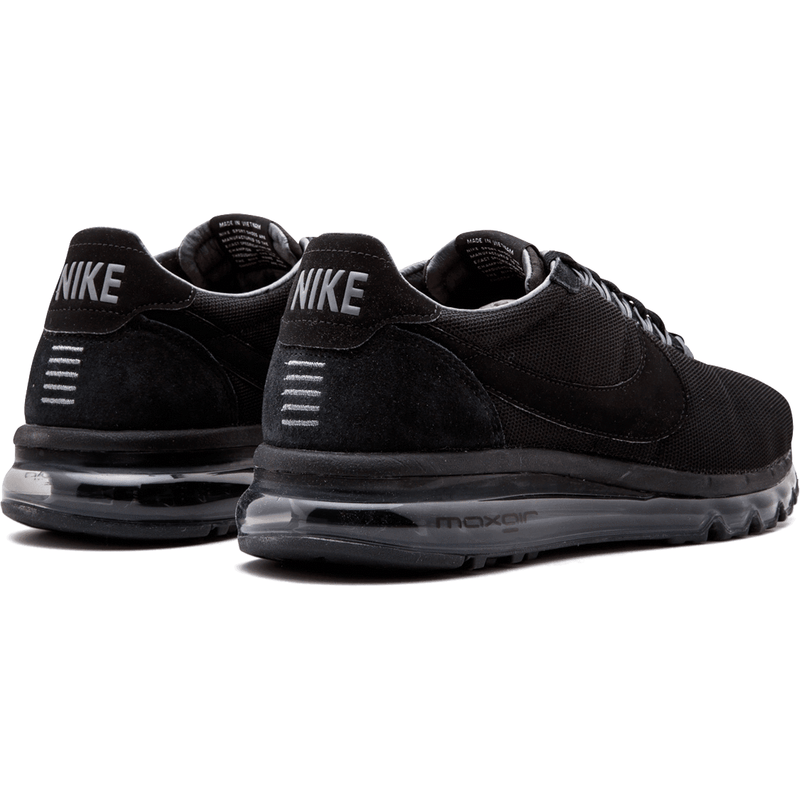 Nike Air Max LD-Zero - Black