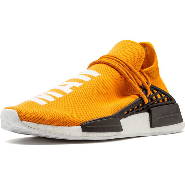 Pharrell Human Race - Orange