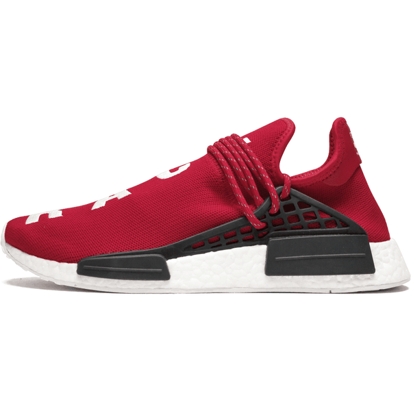 Pharrell Human Race - Red