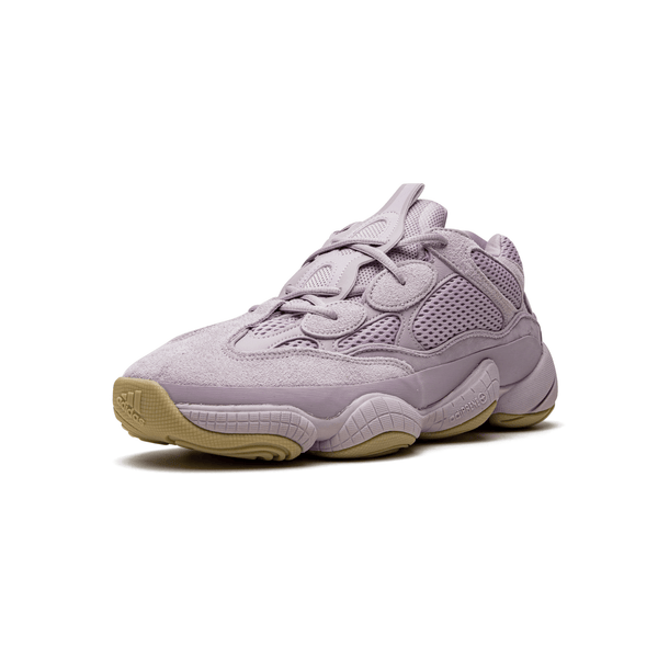 YEEZY 500 - Soft Vision