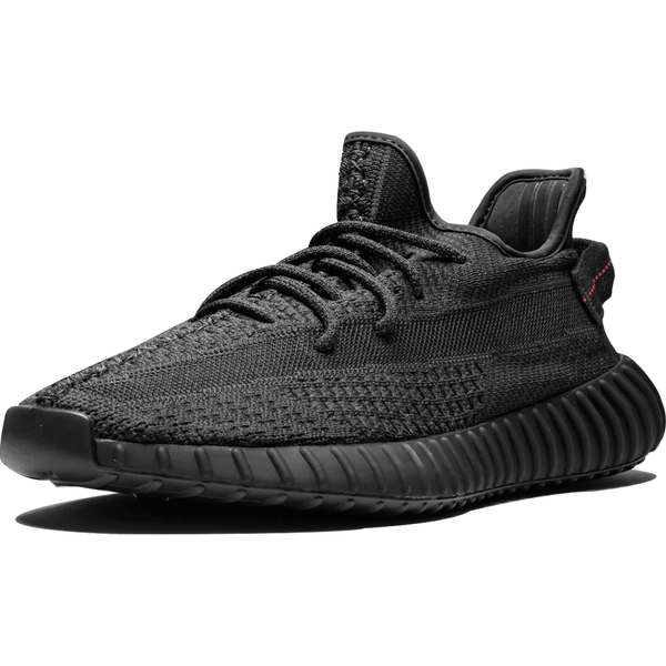 YEEZY Boost 350 V2 - Black