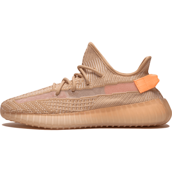 YEEZY Boost 350 V2 - Clay