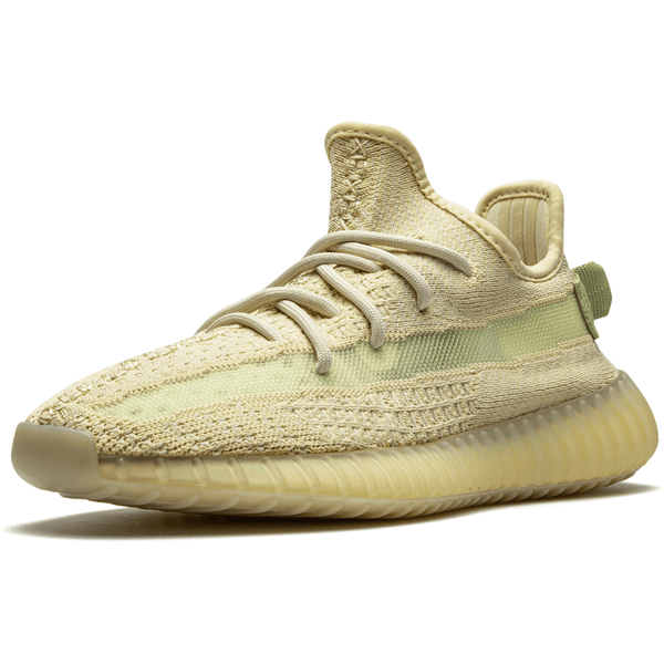 YEEZY Boost 350 V2 - Flax