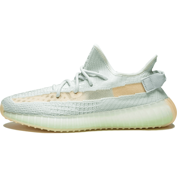 YEEZY Boost 350 V2 - Hyperspace
