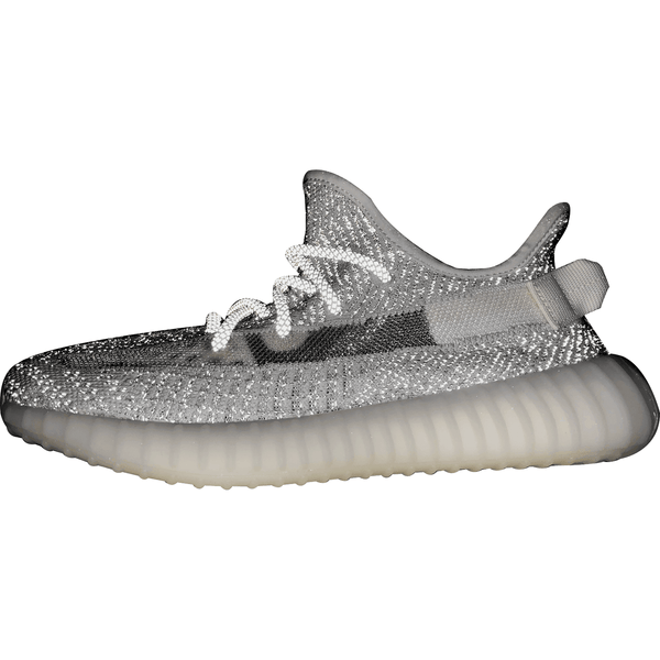 YEEZY Boost 350 V2 - Static (Reflective)