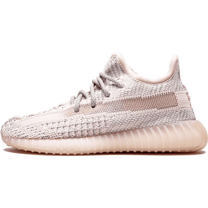 YEEZY Boost 350 V2 Infant - Synth