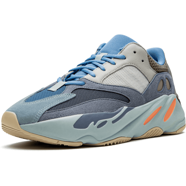 YEEZY Boost 700 - Carbon Blue