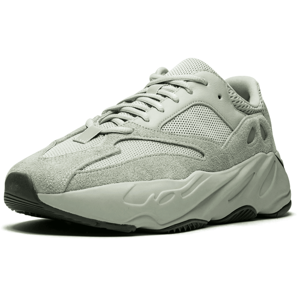 YEEZY Boost 700 - Salt