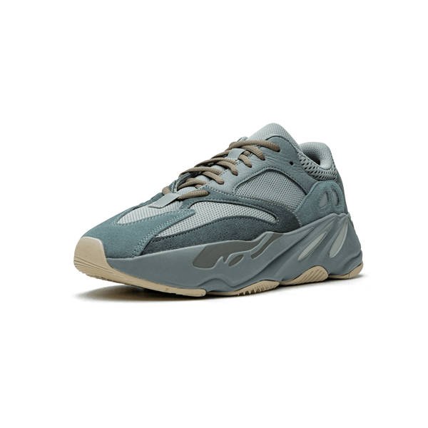 YEEZY Boost 700 - Teal Blue