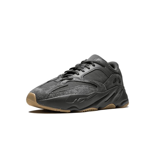 YEEZY Boost 700 - Utility Black