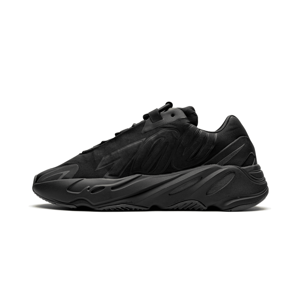 YEEZY Boost 700 MNVN - Triple Black
