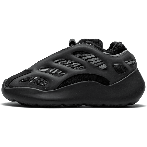 YEEZY Boost 700 V3 Infant - Alvah
