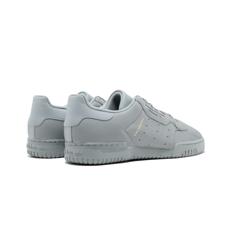 YEEZY Powerphase - Grey