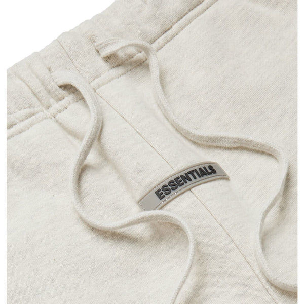 FOG - ESSENTIALS Sweatpants SS20 (Oatmeal)
