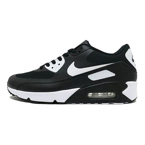 df2a58c449 Original NIKE AIR MAX 90 ULTRA 2.0 Men's Running Shoes Sneakers Breathable  Sport Outdoor Men Sneakers