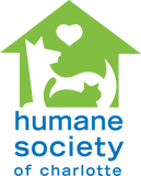 Humane Society 8 oz. Hand Poured Soy Candle