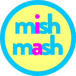mishmash rugs Gift Card