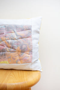 yarnfetti pillow no. 2
