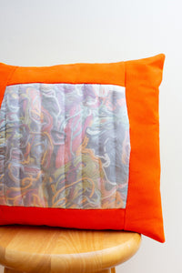 yarnfetti pillow no. 1