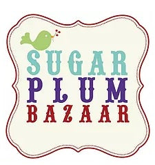 Sugar Plum Memories