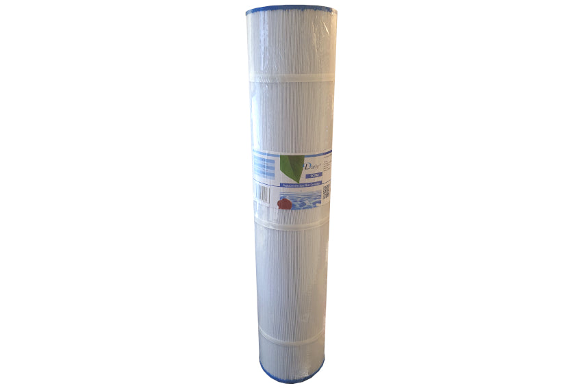 Replacment Filter PCAL 100