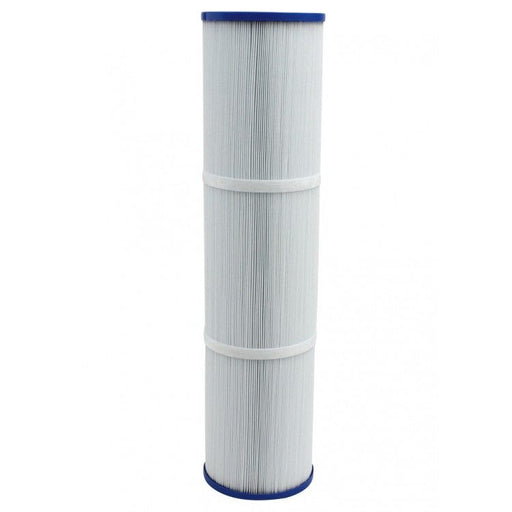 Replacement Filter RA75