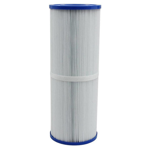 Replacement Filter RD25 / RD50