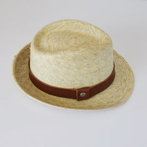 JOSE STRAW HAT