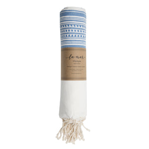 Turkish Towel for Beach & Home